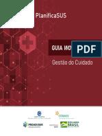 Guia Workshop 4