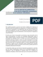 Exodo Venezolano MODULO 2  - 1.1.pdf