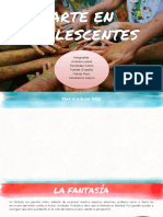 ARTE EN ADOLESCENTES - LUDOTERAPIA.pptx