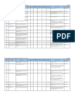 IFP-Matrix-by-Project-Milestones-as-of-July-2019.pdf