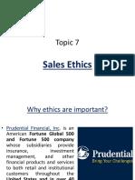 7 Topic 7_Sales Ethics_V1 (2)