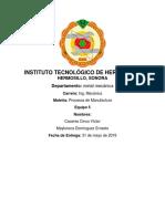 Procesos-de-Ensambles-tema-12-equipo5.docx