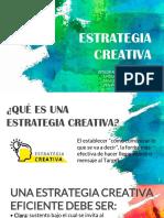 ESTRATEGIA-CREATIVA (1).pptx