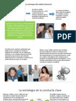 El proceso de la evaluacion conductual.pptx