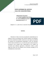 Sentencia_Corte_Suprema_11_07_07