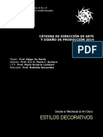 Estilos decorativos.pdf