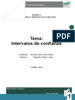 Rojas Alejandra RES341 S5 TI5Ejercicios Int. Conf.