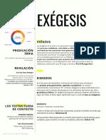 Exégesis machengo.pdf