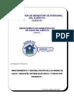 Expediente Tecnico_Obras de Urgencia 06