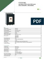 Altistart 22_ATS22C48Q.pdf