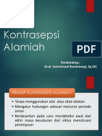 KB Alamiah.nrl