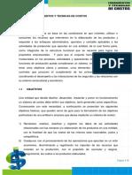 Fundamentos y tecnicas de costos.pdf