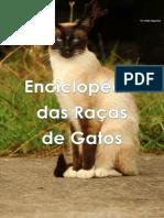 guia de raças de gatos.pdf