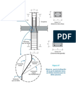 Inclinacion Maxima en Columnas