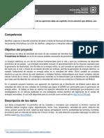 Propuesta Proyecto de aula probabilidad.docx