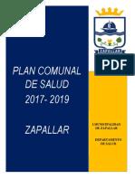 Plan Salud Zapallar 2017-2019  concejo 22-11.docx