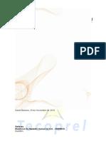 Propuesta Economica Alquiler de Grua.doc