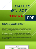 TEMA 6 ESTIMACION DEL AOF.pdf
