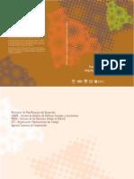 PNUD_Indigenas.pdf