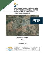 Informe Inspeccion y Reparacion Linea 34.5 Kvac (2)