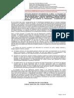 2010-02128 (S) - Acto sexual abusivo con menor de 14 años. No incluye violencia. Valoracion testimonio victima. Ppio de congruencia. (1).docx