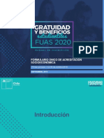 Manual de Inscripcion FUAS  rem