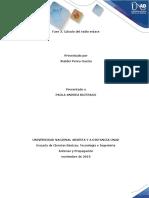 FASE 3 ANTENAS Y PROPAGACION JHAIDER PEREA.docx