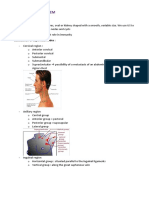 4.-THE-LYMPHATIC-SYSTEM.docx