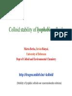 Pert 4. Colloid stabilty.pdf