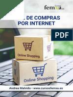 Guia de Compras Por Internet
