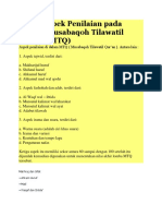 Aspek penilaian tajwid.docx