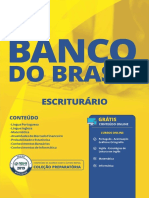 banco-do-brasil-2019-escriturario(2)