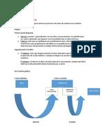 Eje 3 Derecho Penal(1).docx