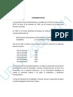 2_contabilidadyfinanzas