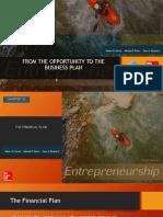 Chapter 10 - The Financial Plan.pdf
