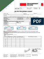 Piston Crown Measurement.pdf