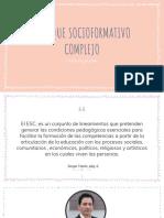 Enfoque Socioformativo complejo.pptx