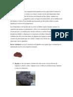 Rocas Igneas.docx Consul