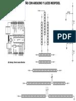 FULL MANEJO PIXEL LED.PDF