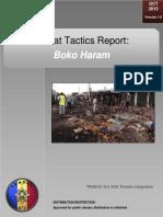 TTR Boko Haram v1.0 Oct2015