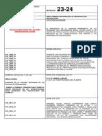 23-24 PRIMERA DISCUSIÓN DE LEY PERSONAS CON DISCAPACIDAD-LILIANA.docx