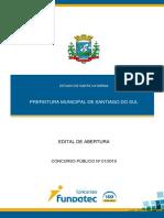 edital_9434881081.pdf