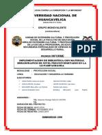 1-informe-proyeccion (1)