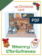 christmas_pop-up_card.pdf