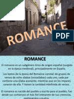 romance-120928193434-phpapp02