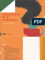 320204133-Burin-Cenicienta-a-la-pimienta.pdf