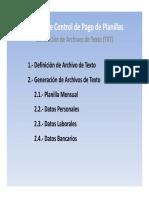 Presentacion MCPP Estructura Nov2014