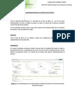 AA4-Ev3-Implementacion de La Estructura de Datos-Jose Gomez