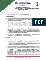 INFORME DEL SERVICIO.docx