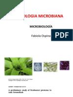 ECOLOGIA MICROBIANA2